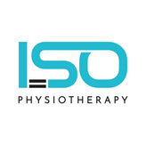 ISO Physiotherapy Logo.png