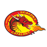 catlan Dragons no BG.png