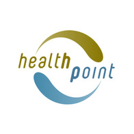 HealthPoint.jpg