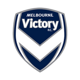 Victory FC.png