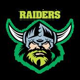 raider.png