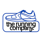 The Running.jpg