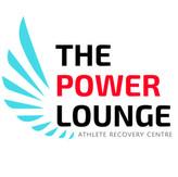 Power lounge.jpg