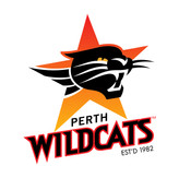 Perth Wildcats.jpg