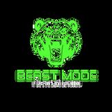 Beastmode PT.png