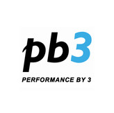 PB3.jpg