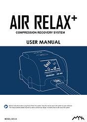 Plus System Manual