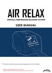 Original System Manual