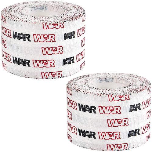 War Tape 1.5 Inch Tape