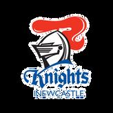 Knights no bg.png