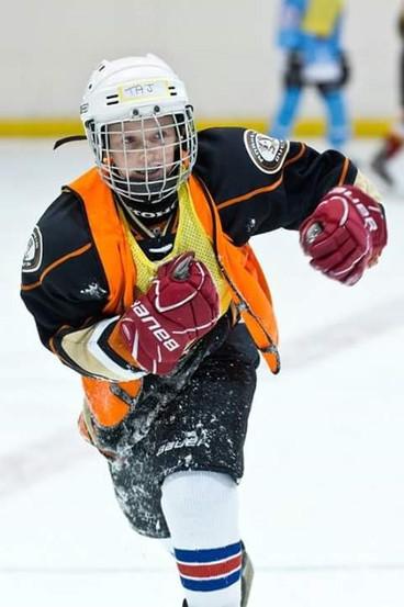 Taj Hockey_3_edited.jpg