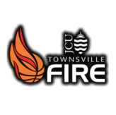 Townville fire.png
