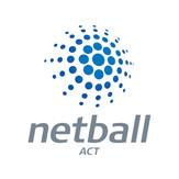 Netball ACT.jpg