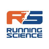 Running Science.jpg