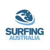 surf au.jpg