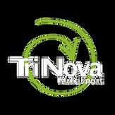 Trinova.png