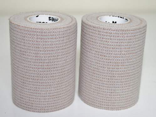 75mm Professional Stretch Band Plus - Nylon EAB
