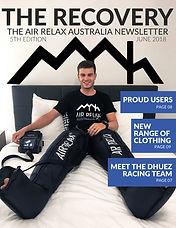 ARA - Newsletter.jpg