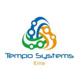 Tempo Systems.jpg