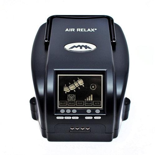AIR RELAX ORIGINAL