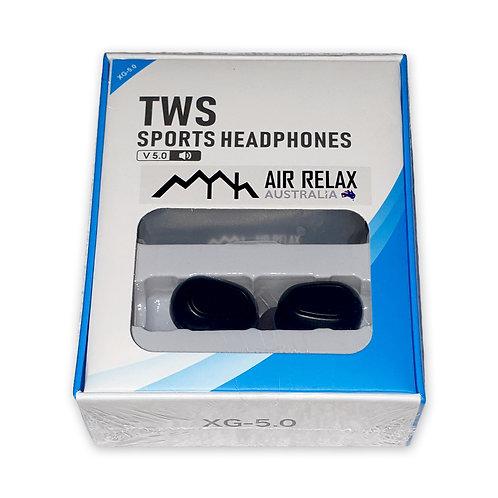 TWS Sports Ear Buds