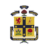 Scots College.jpg