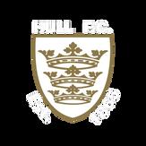 Hull no bg.png