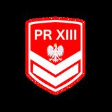 Poland RL.png