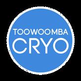 Towoomba Cryo.png