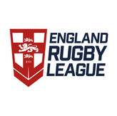 England RL.jpg