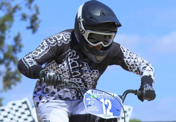 Nerang-Round-2-champbikes.-saturday-2015