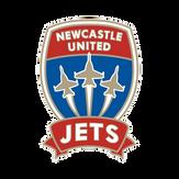 Jets no bg.png