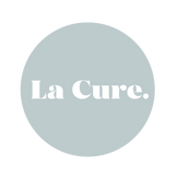 lacure.png