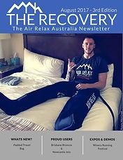 Men's Running Magazine (2).jpg