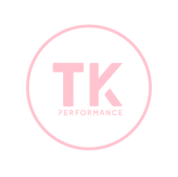 TK Performance Logo.png