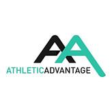 Athlete Advantage.jpg