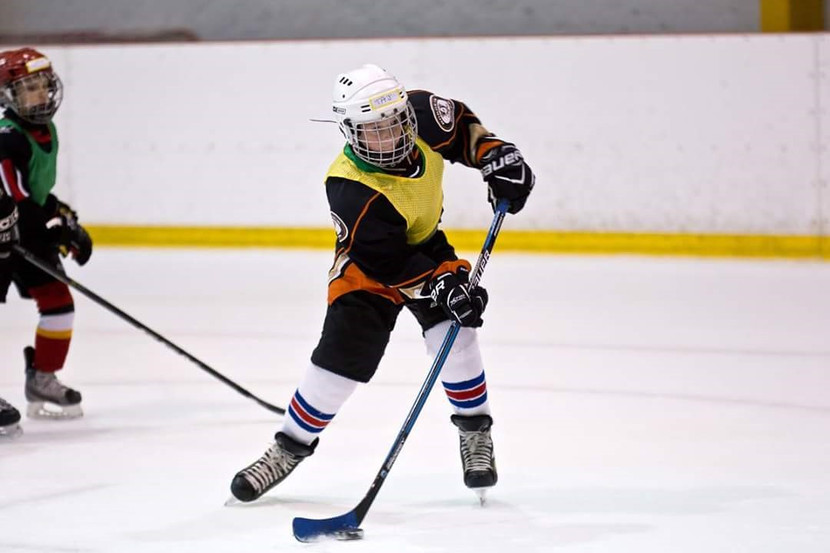 Taj Hockey_4.jpg