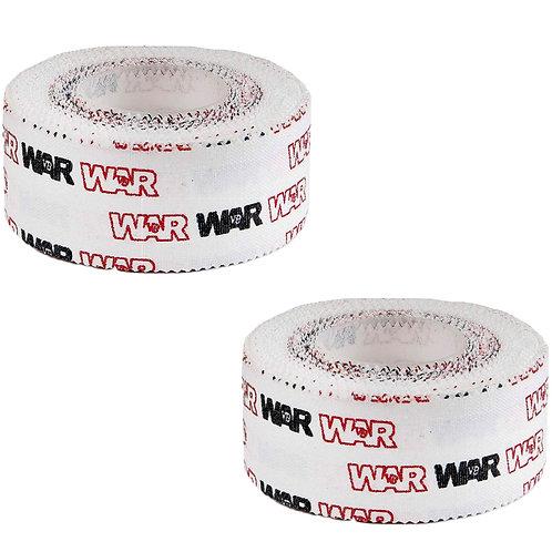 War Tape 1 Inch Tape