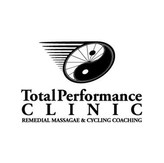 total Performance.jpg
