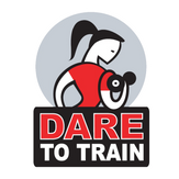 Dare to train.png