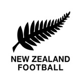 NZ Football.jpg