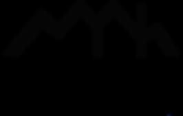 ARA_Logo-WebNoAUS-Black.png