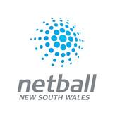 Netball NSW.jpg