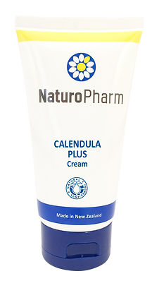 CalendulaPlus_cream_100g_1200x1200.jpg