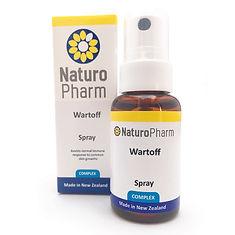 Wartoff_spray_1200x1200.jpg