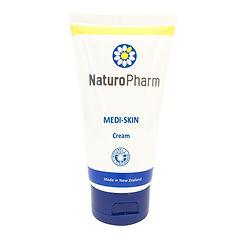 Medi-Skin_cream_100g_1200x1200.jpg