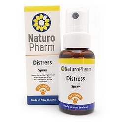 Pet-med_Distress_spray.jpg