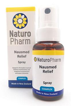 Nausmed_spray_1200x1200.jpg