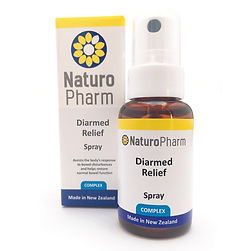 Diarmed_spray_1200x1200.jpg