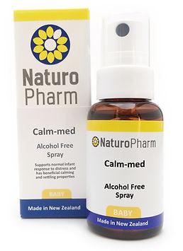 AF_Calm-med_spray_1200x1200.jpg